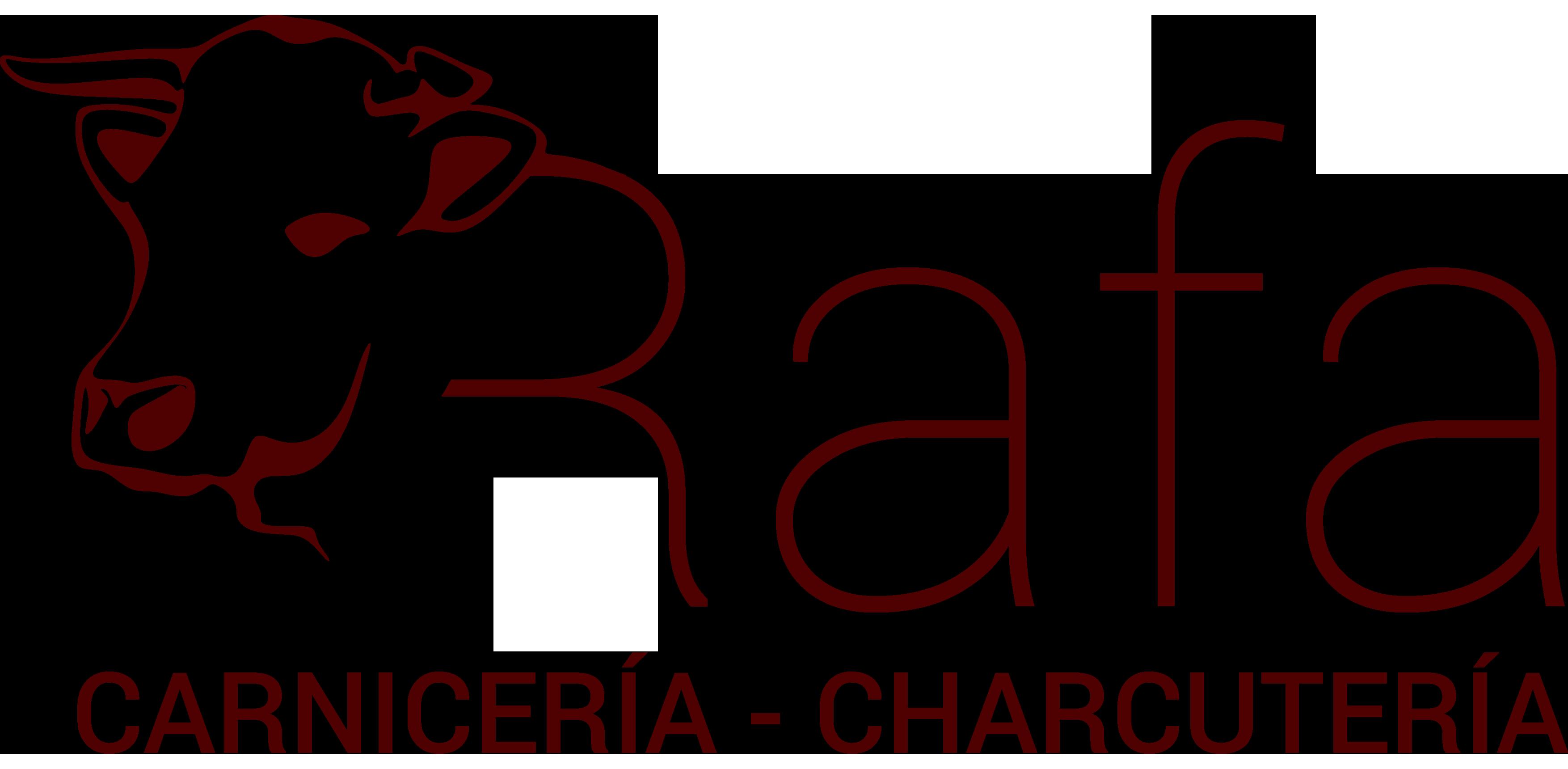 CARNICERÍA-RAFA